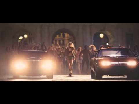 Fast and Furious 6: We Own It (Best Fast and Furious Montage Ever)