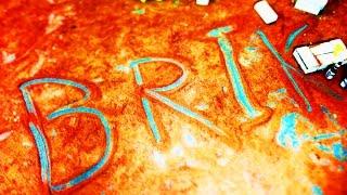 BRIK -  BRIKOLAGE @ Circa...dit [Liveshows #5]