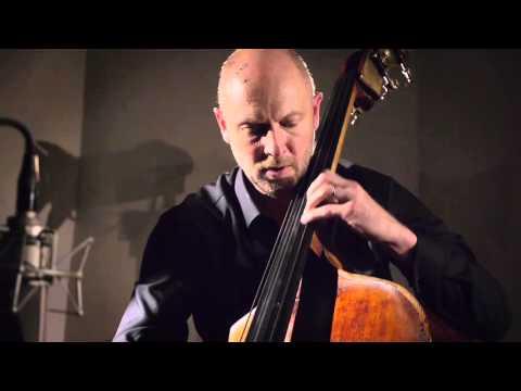 G. Bottesini: Il Carnevale di Venezia (LIVE!) - Michael Rieber, db - Götz Schumacher, pno