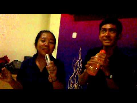 Duo Ichikiwir _ Malam Terakhir
