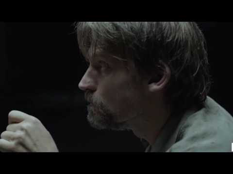SMALL CRIMES Official Trailer 2017 streaming vf