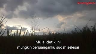 Download Video musikalisasi aku sadar aku bukan takdirmu MP3 3GP MP4