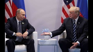 2017-11-27-03-30.Caller-What-Has-Russia-Gained-from-Trump-Presidency-