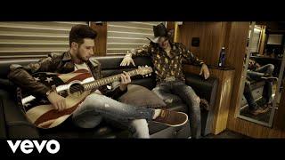 Bruno & Barretto - Alívio Passageiro