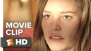 Martyrs Movie CLIP - Did You Kill Them? (2016) - Kate Burton Movie HD