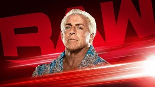 WWE Raw (25/05/2020) Live Stream Reactions