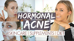 hqdefault - Best Skin Care Product For Hormonal Acne