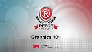 ReeceU - 3M - Graphics 101