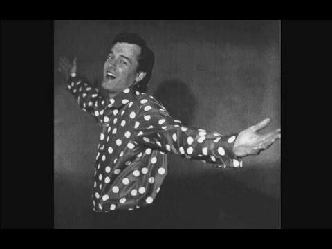 P. J. Proby - IN MY DREAMS - Elvis Demo