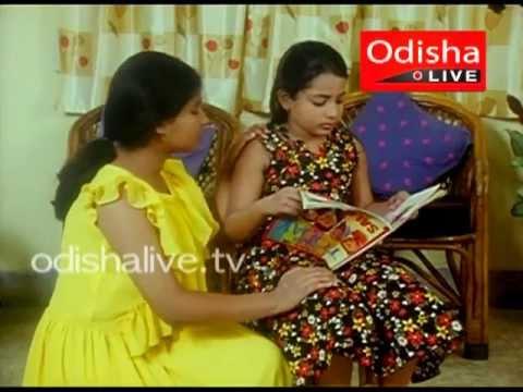 Pooja Pain Phula Tia - Song #1