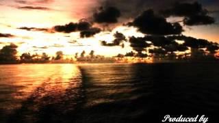 "Mesmerizing Hip-Hop Instrumental - ""Chasing Wind"" [Trance Beat 1]"