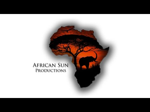 African Sun Productions Promo 2016