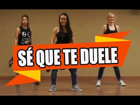 GIRONA DANCE