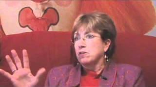 """Circus Life"" - (Intro. To Media Class) Documentary [2009]"