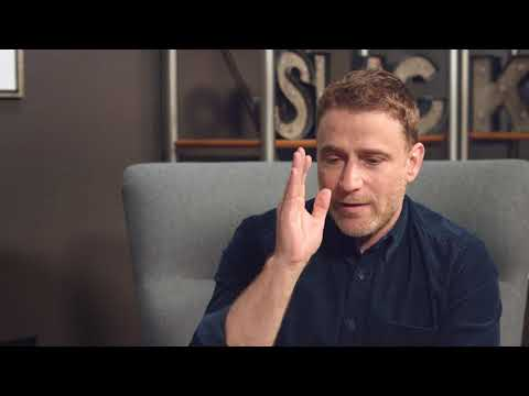 An Interview with Slack CEO Stewart Butterfield