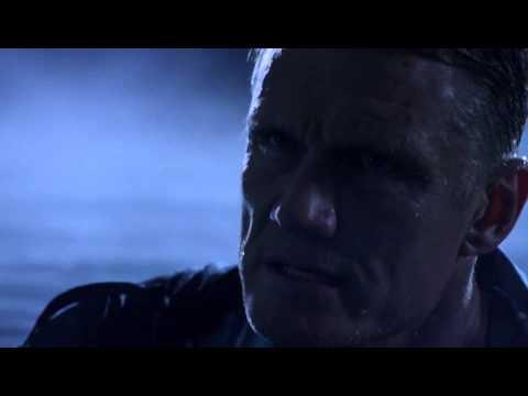 Download Shark Lake (2015) Trailer - Dolph Lundgren, Sara Malakul Lane, James Chalke