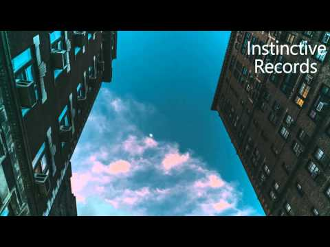 Sebastien Grand - Downtown (Rocco Remix)