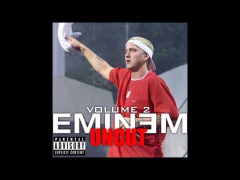 Eminem - Murder Murder (Original Version)