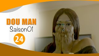 DOU MAN - Episode 24 - VOSTFR