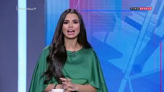 7x7 - حقيقة تعاقد الأهلي مع المدافع السوري أحمد الصالح .. Fake News فقرة