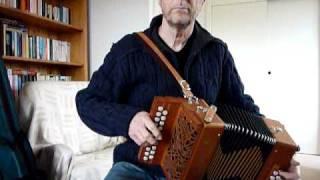 Cheshire Waltz - version 2 - Melnet TOTM March 2011