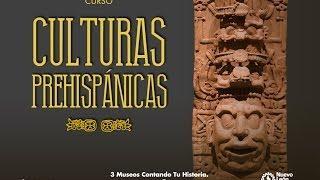 Conferencia Magistral: Los Mayas: Tiempo y Procesos de una Sociedad Prehispánica