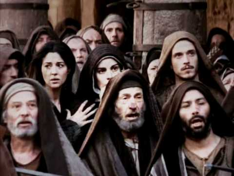 Караченцов молитва