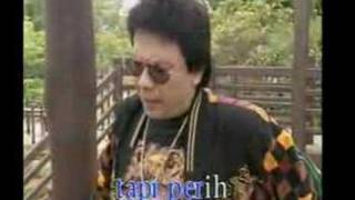 Download CINTA ABADI - BENNY PANJAITAN