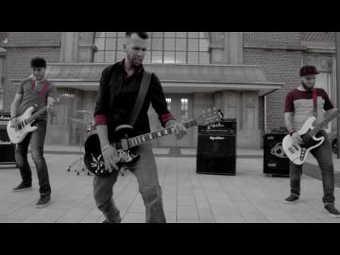 Westwärts - Alles Oder Nichts [Offizielles Video]