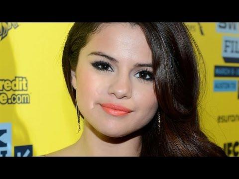 Selena Gomez Leaves Rehab After 5 Weeks of Treatment