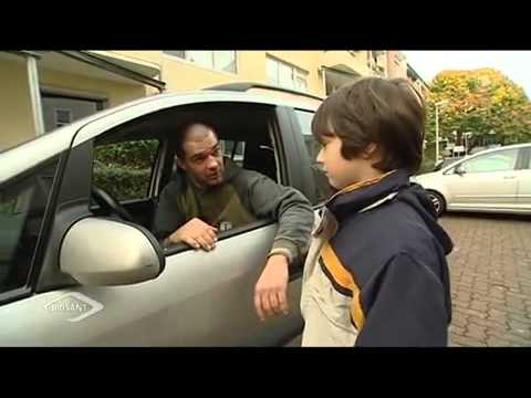 Kids WingTsun - Selbstverteidigung für Kinder