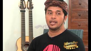 Download Video Maestro Indonesia RTV - I WAYAN BALAWAN [ Segmen 4 ] MP3 3GP MP4