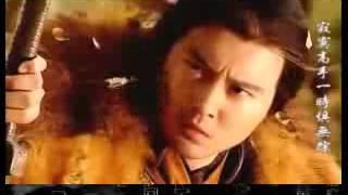 Repeat youtube video เทพมังกรเก้าปรากฏ mv by zeldar