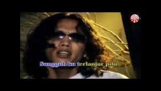 Download lagu Karaoke BUKAN TAK SETIA - THOMAS ARYA (Tanpa Voka)