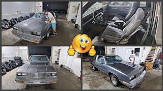 let-my-friend-use-my-85-442-cutlass-and-heres-what-he-did