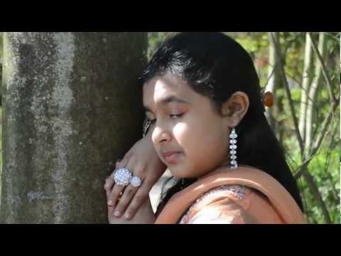 Tamil Puberty Ceremony Song - Nee Sandhanam Poosiya (By JKmediawork)
