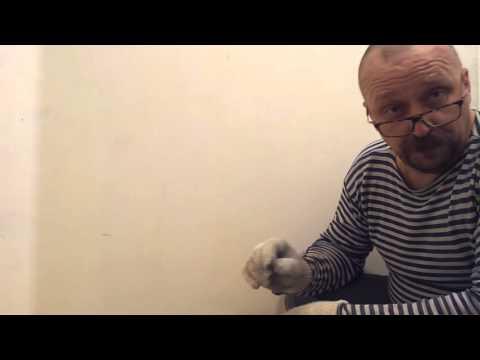21 как клеить плитку в один уровень с ламинатом