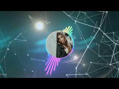 A Savita aga Savita New DJ Marathi song