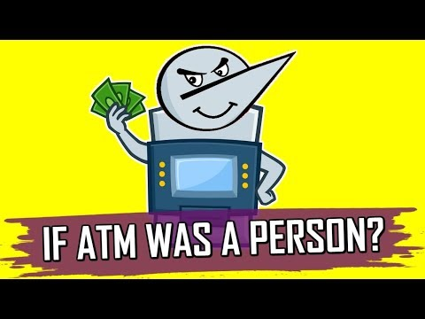 if-atm-was-a-person?-|-angry-prash