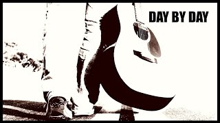 Day By Day - Zoltan Horcsok (feat. Bob Decker & Dave Lewis)