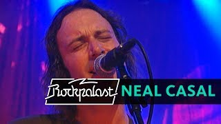 Neal Casal live | Rockpalast | 2004 Mp3