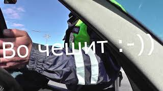 видео ОСАГО станет дороже для пьяных водителей. Новости на портале ЗаБаранку.Ру