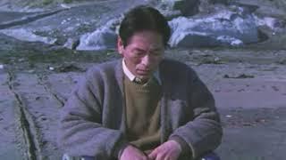 大杉漣さん 映画出演からバラエティーまで。 好きな俳優でした。
