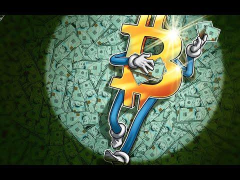 BTC Halving Dump?!? Bitcoin And Ethereum Price Prediction, Price Analysis, Targets & News (BTC, ETH)