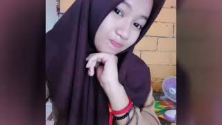 Video Lagu galau nyentuh hati banget download MP3, 3GP, MP4, WEBM, AVI, FLV Juli 2018