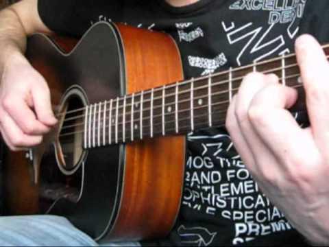 Скачать песни Николая Сличенко в MP3 бесплатно