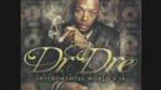 Dr. Dre - Keep Their Heads Ringin