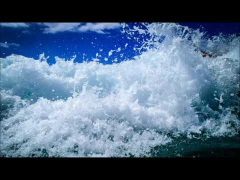 Alfonso Muchacho - Life Below mp3 baixar