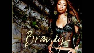 -Brandy- Come As You Are