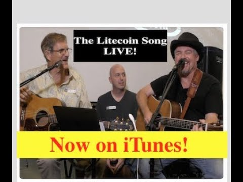 litecoin-song-released-on-itunes-right-before-the-moon-shot-bix-weir